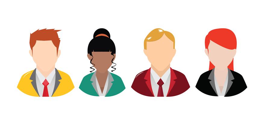Cómo elegir la mejor Evaluación para selección de personal